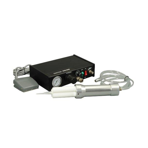 Drifton 206-DAB 2C Dispenser
