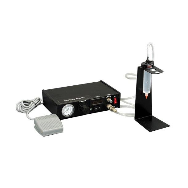 Drifton 2004-DT dispenser