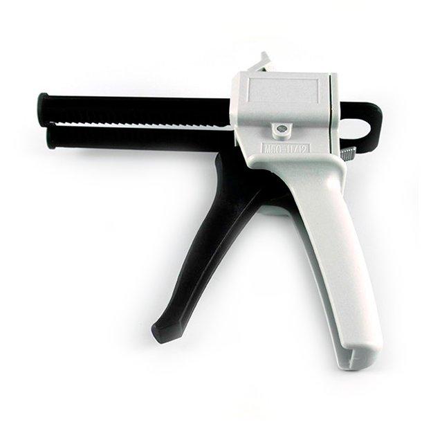 2K Dispensing Gun