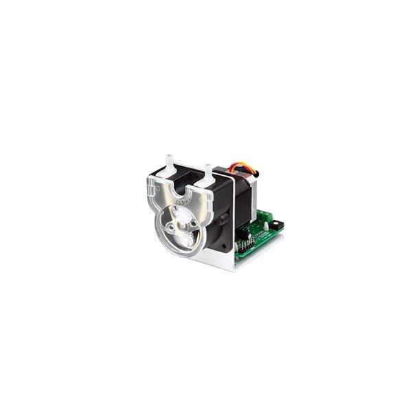 Peristaltic OEM Pump LP-T100/JY15-12 Series
