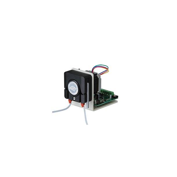 Peristaltic OEM Pumps LP-T60/WX10 Series