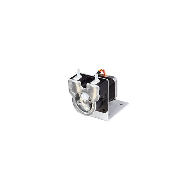 Peristaltic OEM Pump LP-T-S107/JY15-12