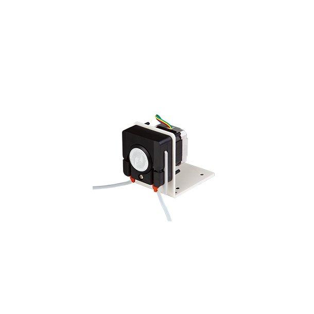 Peristaltic OEM Pump LP-T-S109&WX10-14