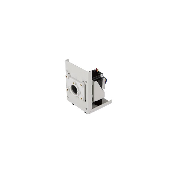Peristaltic OEM Pump LP-T-S201