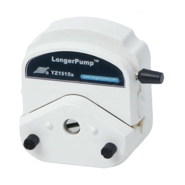 LP-YZ1515x Pump head