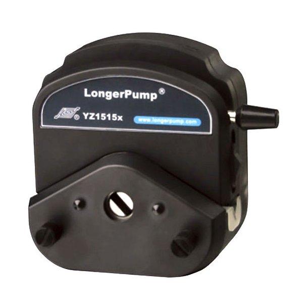 LP-YZ2515x Pump Head