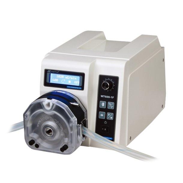 LP-WT600-1F Peristaltic Dispensing Pump