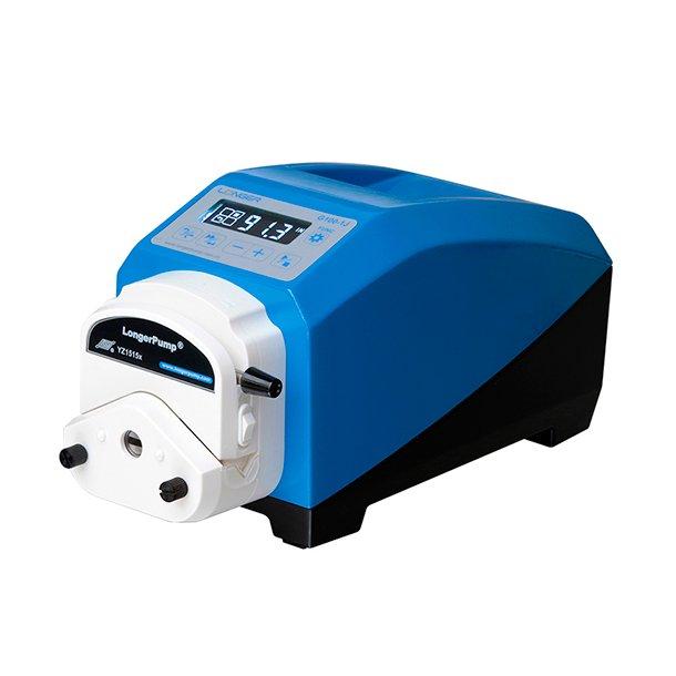 LP-G100-1J Peristaltic Pump