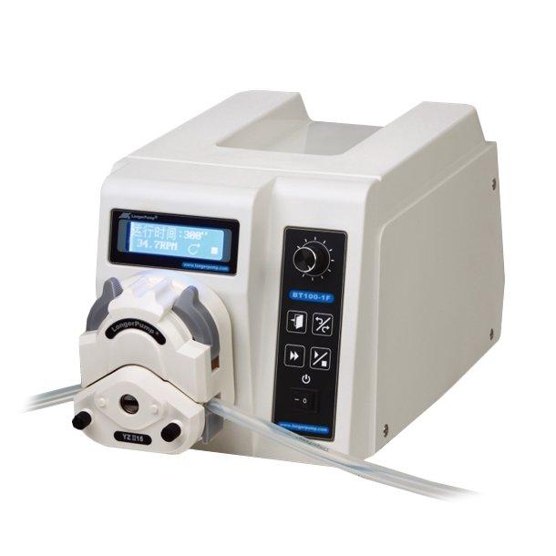 LP-BT100-1F Peristaltic Dispensing Pump