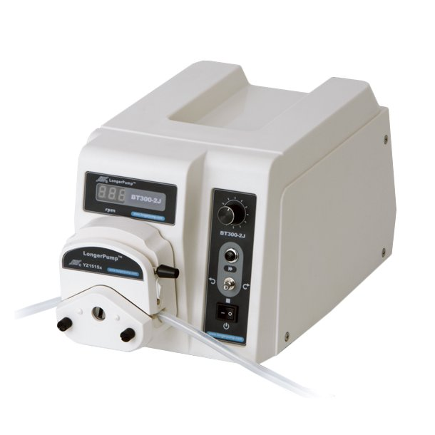 LP-BT600-2J Peristaltic Pump