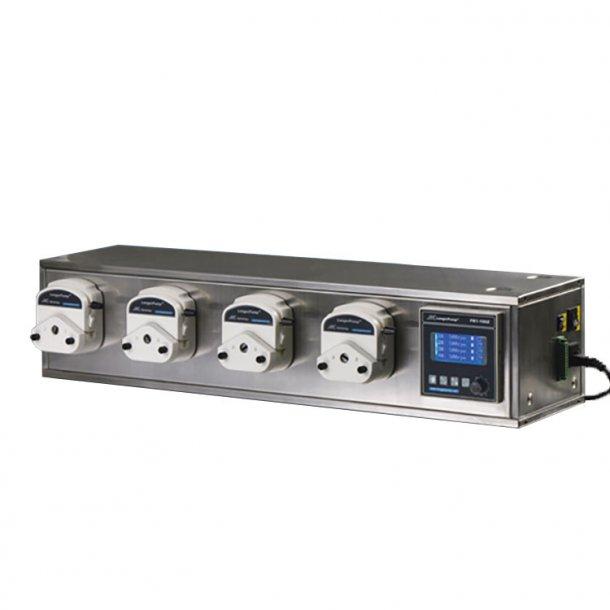 LP-FK1-100Z Peristaltic Filling Machine