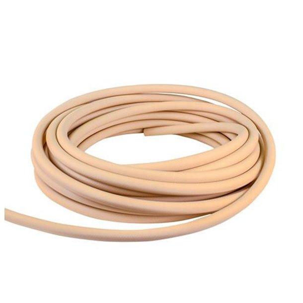 Ismaprene (Pharmed BPT) - Extension Tubing (3 m)