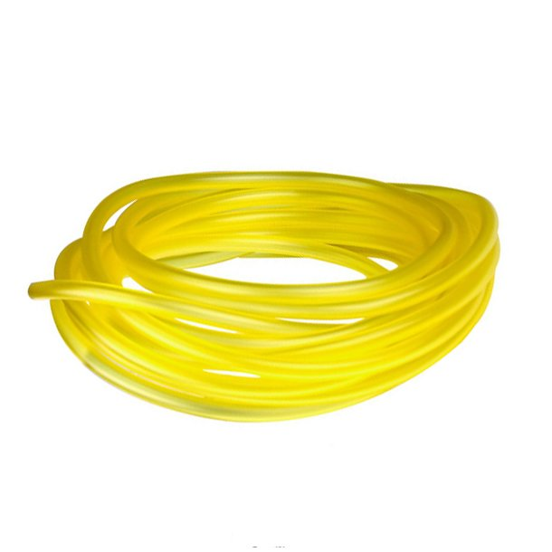 Tygon F-4040-A - Extension Tubing (3 m)