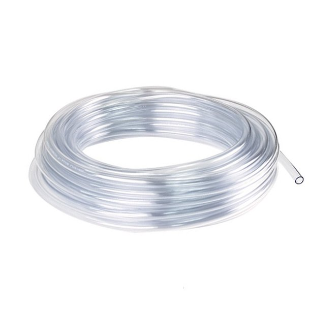 Tygon LMT-55 - Extension Tubing (10 m)