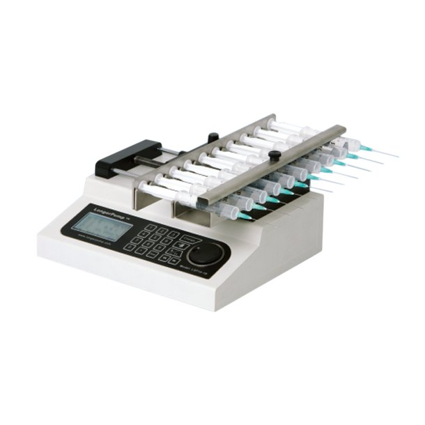 Syringe Pump LP-LSP10-1B