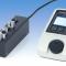 Syringe Pump LP-TJ-1A/L0107-1A