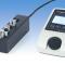 Syringe Pump LP-TJ-2A/L0107-2A
