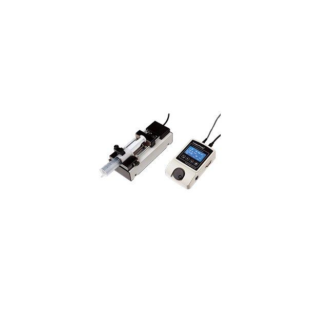 Syringe Pump LP-TJ-3A/W0109-1B